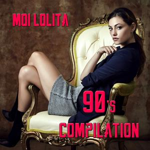 Moi Lolita Compilation (100 Hits 90 'S)