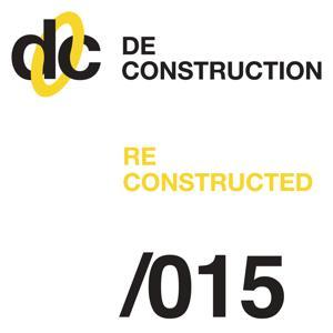 Deconstruction Reconstructed 015