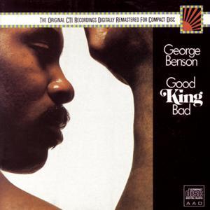 Good King Bad