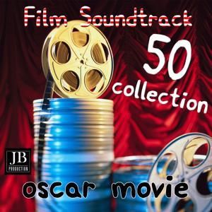 Film Soundtrack (50 Collection Oscar Movie)