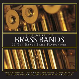 Best Of Brass Bands
