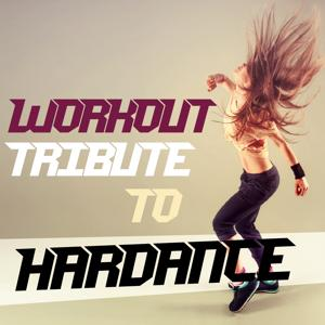 Workout Tribute to Hardance
