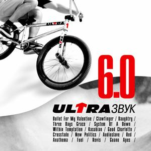 Ultra Звук 6.0