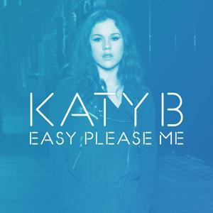 Easy Please Me