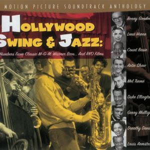 Hollywood Swing & Jazz