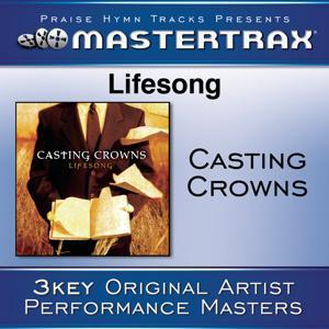 Lifesong [Performance Tracks]