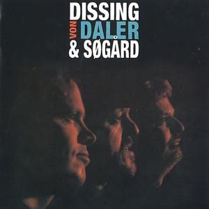 Dissing, Von Daler & Søgård