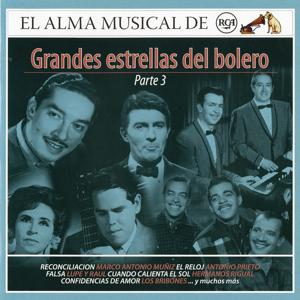 El Alma Musical De RCA