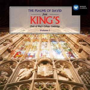 The Psalms of David - 1
