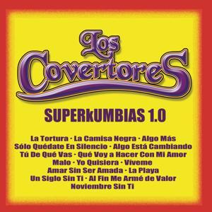 SuperKumbias Vol. 1