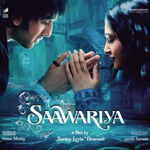 Saawariya (Pocket Cinema)