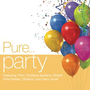 Pure... Party