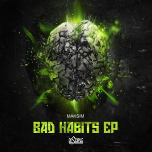 Bad Habits EP