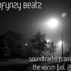 Soundtracks from the Korim, Vol. 2