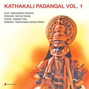 Kathakali Padangal, Vol. I
