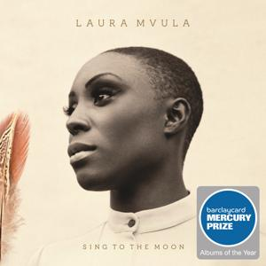 Sing to the Moon (Deluxe)