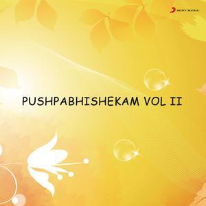 Pushpabhishekam, Vol. II
