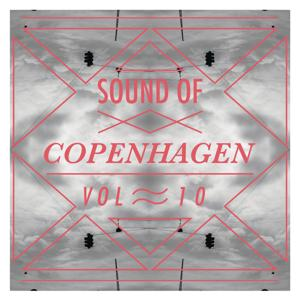 Sound Of Copenhagen Vol. 10
