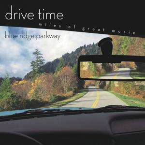 Blue Ridge Parkway [Drive Time]