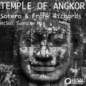Temple of Angkor (HiSol Sunrise Mix)