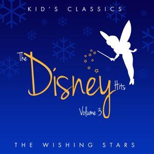 Kid's Classics - The Disney Hits Vol 3