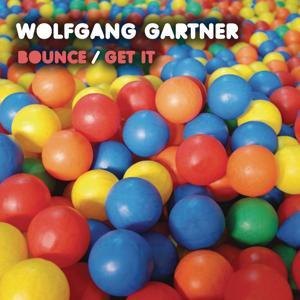 Bounce / Get It