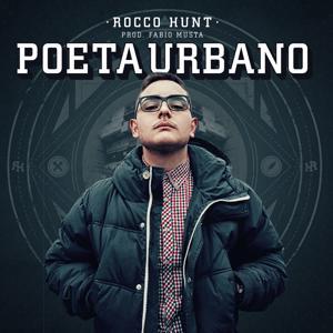 Poeta Urbano