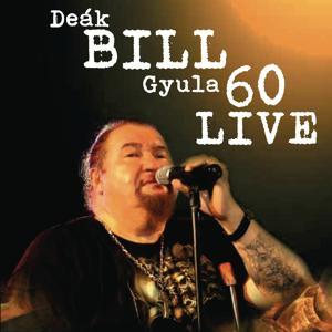 Bill 60 Live