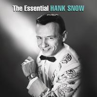 Hank Snow - Ninety Miles an Hour (Down a Dead End Street) (Remastered)