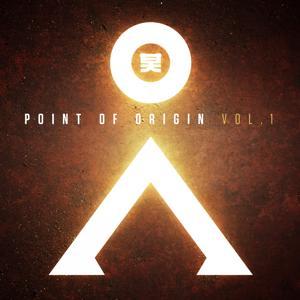 Point of Origin, Vol. 1