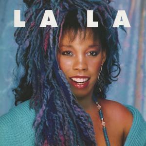 La La (Expanded Edition)