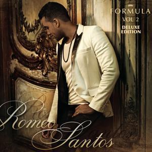 Fórmula, Vol. 2 (Deluxe Edition) [Clean Version]