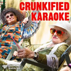 Crunkified Karaoke