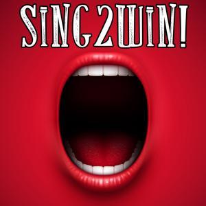 SING2WIN! (Karaoke Instrumental)