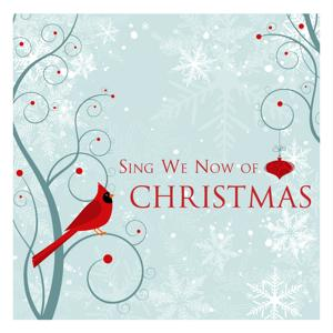 Sing We Now of Christmas