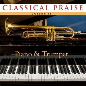 Classical Praise Piano & Trumpet