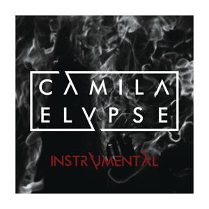 Elypse (Instrumental)
