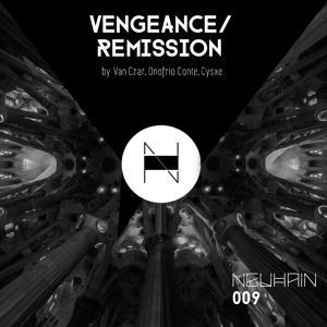 Vengeance/Remission