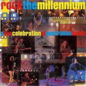 Rock The Milennium