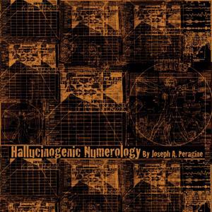 Hallucinogenic Numerology
