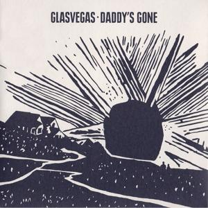 Daddy's Gone (Part Two)