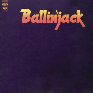 Ballin' Jack