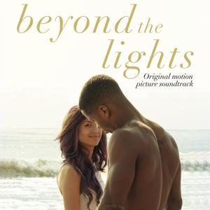 Beyond the Lights (Original Motion Picture Soundtrack)