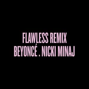 Flawless Remix