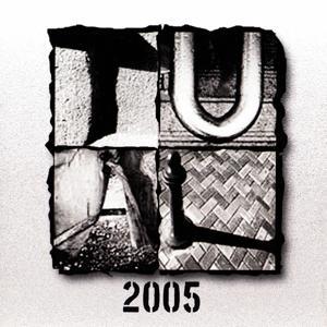 Tual 2005