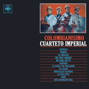 Colombianísimo