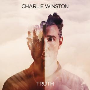 Truth (Embody Remix)