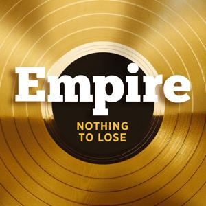 Nothing To Lose (feat. Terrence Howard and Jussie Smollett)