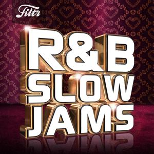R&B Slow Jams