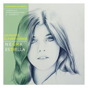 Negra Estrella (Contemplaciones: Homenaje Iberoamericano a Jeanette)